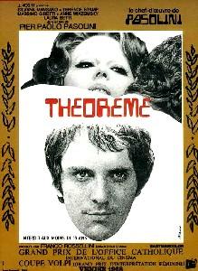 1968_Theoreme