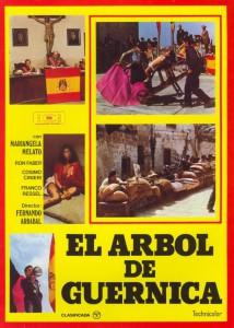 1975 Larbre de Guernica - El arbor de Guernica (esp) 01