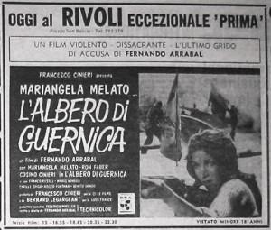 guernica 29-4-76