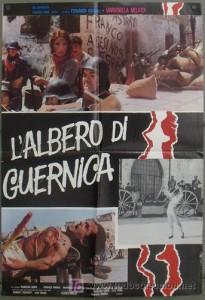 guernica4